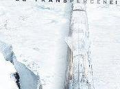 Critique Blu-ray: Snowpiercer, Tansperceneige
