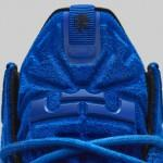 nike-lebron-xi-11-ext-blue-suede-08