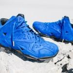nike-lebron-11-ext-blue-suede