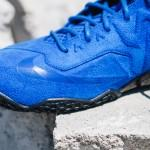 nike-lebron-11-ext-blue-suede-8