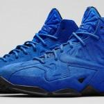 nike-lebron-xi-11-ext-blue-suede-02
