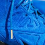 nike-lebron-11-ext-blue-suede-7