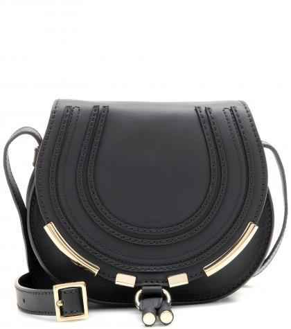 Small Marcie Bag by Chloé