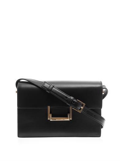 Lulu Bag Saint-Laurent