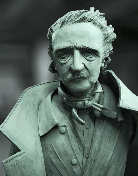 Edgar-Allan-Poe-Square-Public-Art-Project2