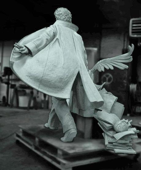 Edgar-Allan-Poe-Square-Public-Art-Project