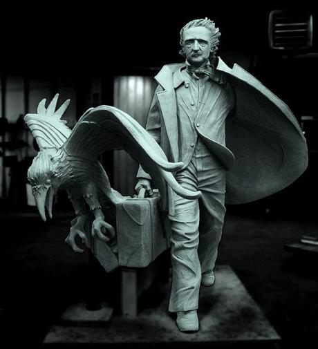 boston-edgar-allan-poe-statue-completion-date