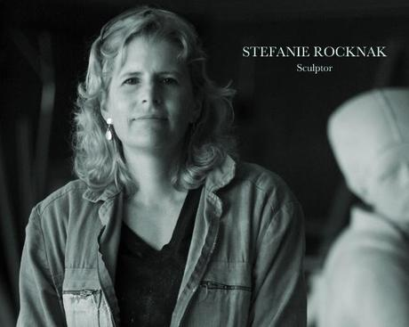 Stefanie-Rocknak