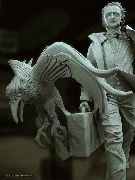 Edgar-Allan-Poe-Square-Public-Art-Project3