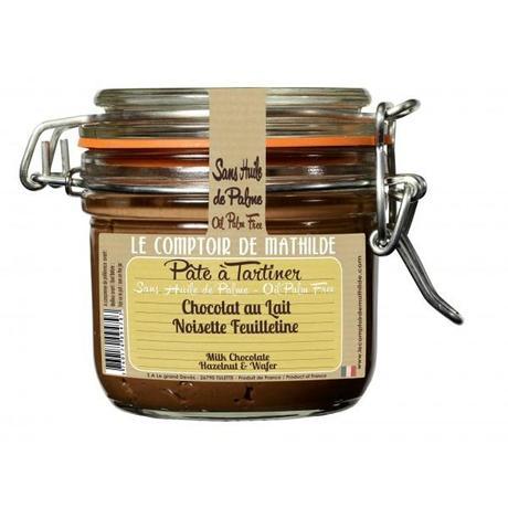 pate-a-tartiner-chocolat-au-lait-noisette-a-la-feuilletine-le-comptoir-de-mathilde