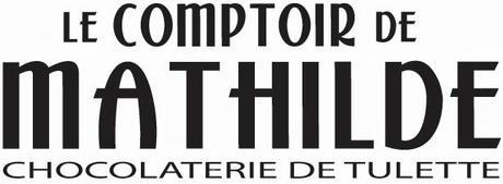 Logo_TULETTE_Noir_300px