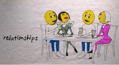 La méthode scientifique pour être heureux (selon le documentaire Happy)