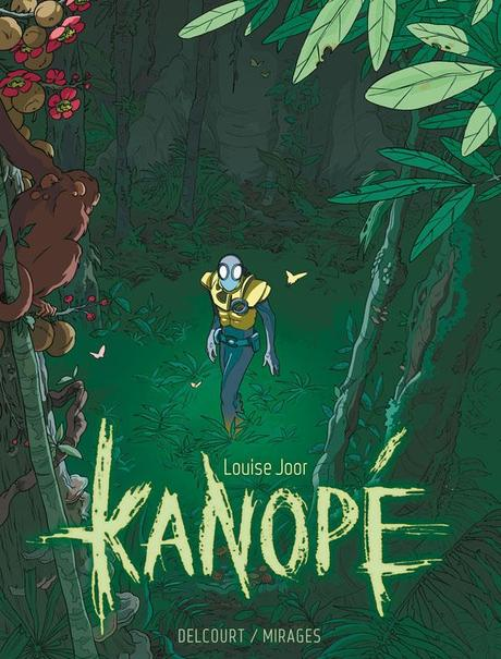 kanope_couverture