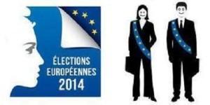 yartiLesEuropens2014A05