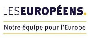yartiLesEuropens2014A01