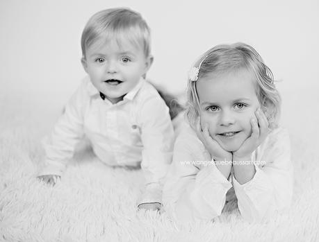 photographe enfants