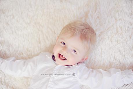 photographe enfants lille