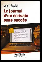 Cover Journal d'un écrivain sans succès.png