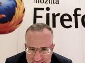 Anti mariage gay, patron Mozilla contraint démissionner