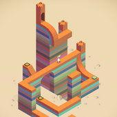 This Might Be the Most Beautiful iPad Game of 2014