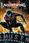 Kyle Higgins et Eddy Barrows - Nightwing, Hécatombe (Tome 3)