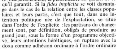 Bourdieu-I.jpg