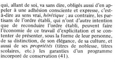 Bourdieu-II.jpg