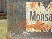 Monsanto veut contrôler business abeilles
