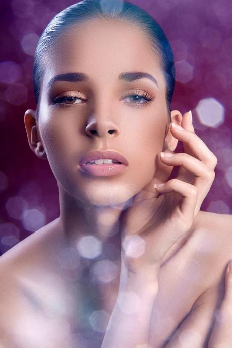 Trends-Studio-Beauty