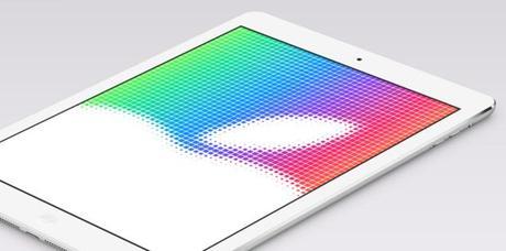 La WWDC 2014 en fond d'écran sur iPhone et iPad