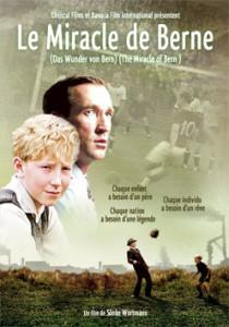 le miracle de Berne 210x300 Les meilleurs films en allemand à voir en VO (avec sous titres)