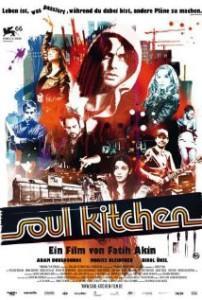soul kitchen 202x300 Les meilleurs films en allemand à voir en VO (avec sous titres)