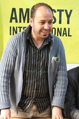 Younes-Saadi--president-Amnesty-Algerie.jpg