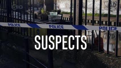 suspects0_zps4aa26f8c.jpg