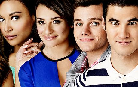 Glee : Moins d'épisodes dans la saison 5 pour plus dans la saison 6 !
