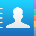 Contacts Journal CRM - Professional Relationship Manager for Contacts, Customers and Clients (iPad)