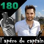 podcast-180