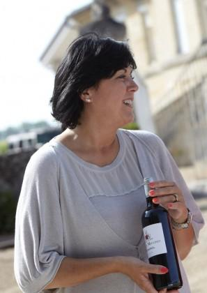 Nathalie Moueix 297x420