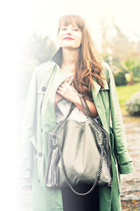 look-trench-ballerines-marc-jacobs-aurelia-blog-mode