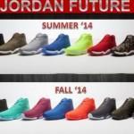 jordan-future-automne-2014