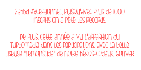 texte02.png