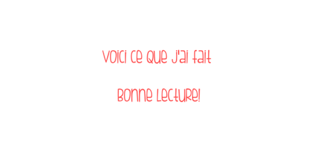 texte05.png