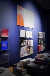 P1040642 200x300 Ouverture du Salon du Livre Ancien de New York