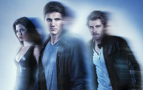 The Tomorrow People : Des révélations choquantes sur le season 1 finale !