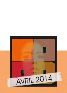 Urban Soul - Avril 2014 Kelis Food