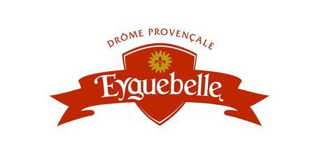 Eyguebelle - partenaire-