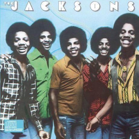 album-the-jacksons[1]