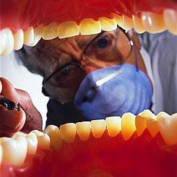 dentiste-