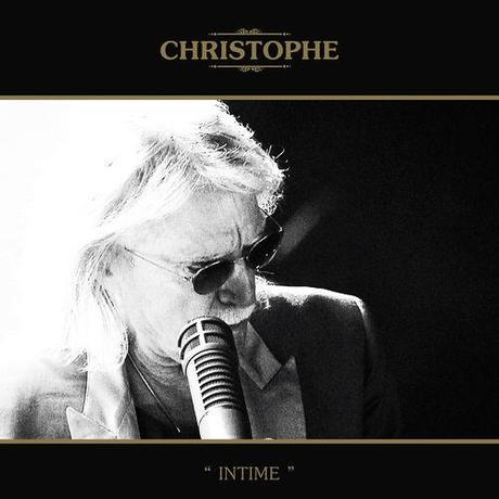 christophe-intime-cover