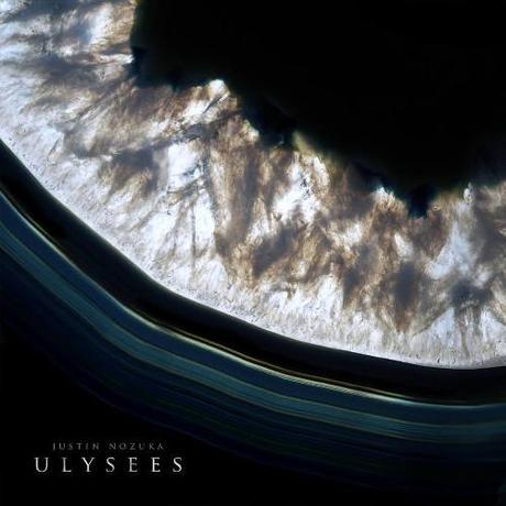 justin-nozuka-ulysees-cover